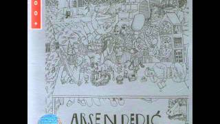 Arsen Dedić - Homo Volans - 03/22 Mirni podstanar