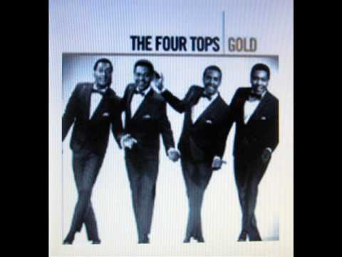 The Four TopsIts The Same Old Song