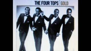 The Four Tops-It