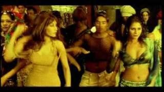 Jalwa IV - Yeh Raat Mein Jo