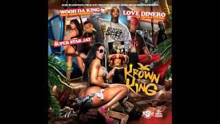 wooh da kid - king of da jungle[krown the king mixtape](download)