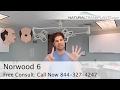Norwood 6   Norwood Men's Hair Loss Scale