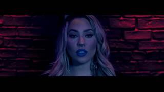 Josephina - Feelings (Official Video)