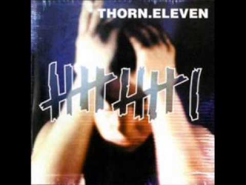 Клип Thorn.Eleven - Hate This Love
