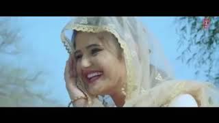 MUH DIKADE||NEW HARYANVI SONG 2019||《RAJ MWAR,,ANJALI RAGHAV,,VINU GAUR》☆HARYANVI☆