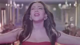 اغنية نفسي اكون   تتر نهاية مسلسل لهفة   دنيا سمير غانم  2015   YouTube