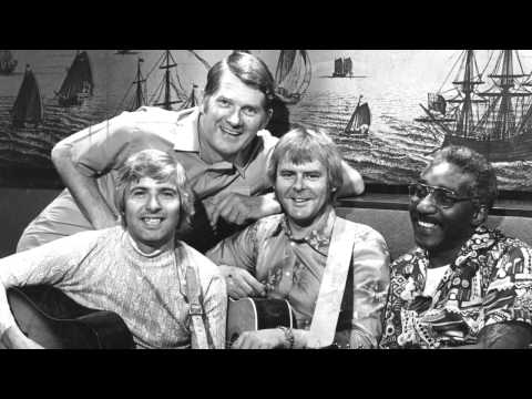 The Spinners - John Peel