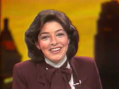 WLWT 1983-1984 News Bloopers/Outtakes - Channel 5 Cincinnati Ohio 70s 80s