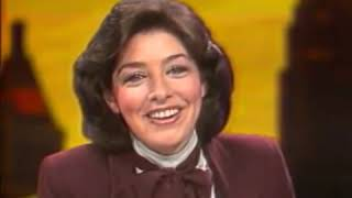 WLWT 1983-1984 News Bloopers/Outtakes - Channel 5 Cincinnati Ohio 80s