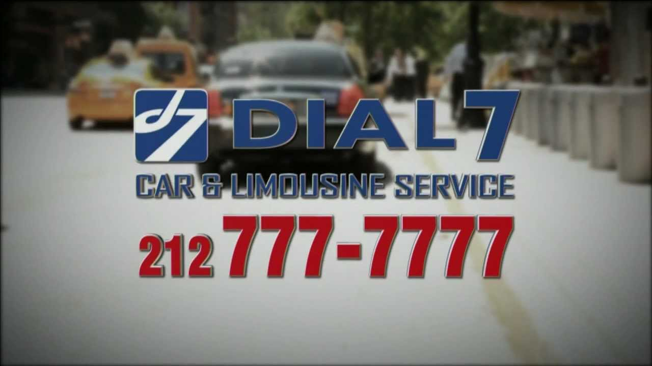 Dial 7 Car & Limousine Service, New York, NY. 63, likes · 39 talking about this. Keep us in the radar! Whether in a hurry to the airport, visiting a.