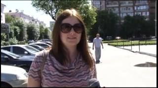 видео Туры на Анталийское побережье из Барнаула