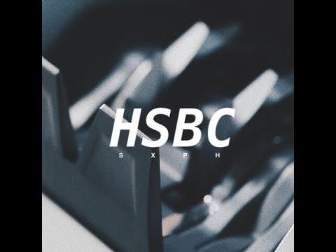 SXPH - HSBC