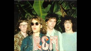 R.E.M. - Talk About The Passion (early mix) Murmur outtake