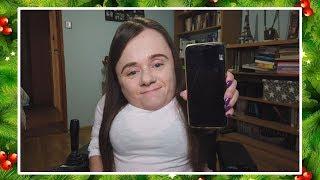 Naprawiłam telefon oraz zostałam stylistką roku | Vlogmas #10 | Magdalena Augustynowicz