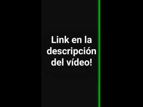 Descargar La Bicicleta, Carlos Vives, Shakira