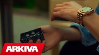 Geti ft Kadi - Kismeti jem (Official Video 4K)