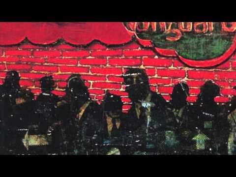 Wynton Marsalis - Cherokee