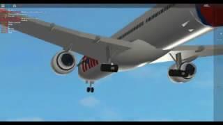 roblox TH#8 Plane spotting at sere