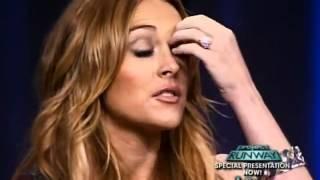 Project Runway Part 1 Lindsay Lohan