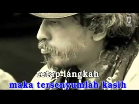 IWAN FALS FULL  ALBUM HD