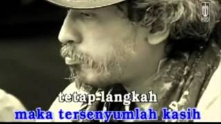 Gambar cover IWAN FALS FULL  ALBUM HD