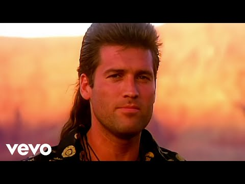 Billy Ray Cyrus – In The Heart Of A Woman #CountryMusic #CountryVideos #CountryLyrics https://www.countrymusicvideosonline.com/billy-ray-cyrus-in-the-heart-of-a-woman/ | country music videos and song lyrics  https://www.countrymusicvideosonline.com