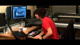 Pro Tools Tutorials - Mixing and Exporting in Pro Tools