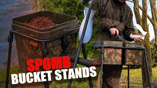 Spomb Products