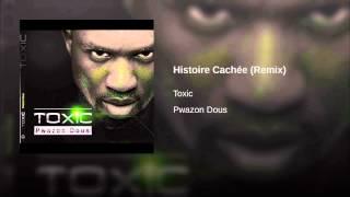 Histoire Cachée (Remix)