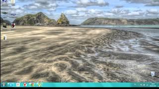 как скачать windows 7 ultimate через  utorrent