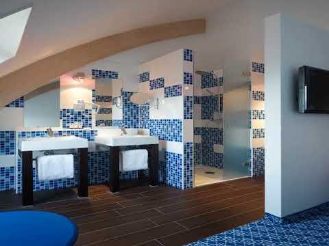 Hotel De Roode Schuur - Nijkerk - Netherlands