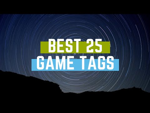 50 Best/Cool Fortnite Usernames/Clan Names! 2020 (Not Used) from YouTube · Duration:  2 minutes 19 seconds