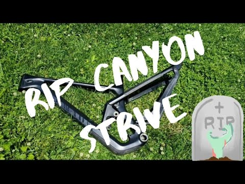 rip-canyon-strive---mountain-bike-insurance-and-is-it-worth-it?