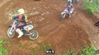mod official grasstrack imj ppt stone jatinunggal 11 november 2016