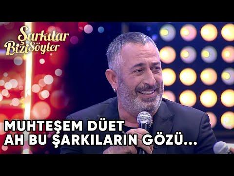Ah Bu Şarkıların Gözü Kör Olsun -  @Sibel Can &  @Hakan Altun &  @Hüsnü Şenlendi