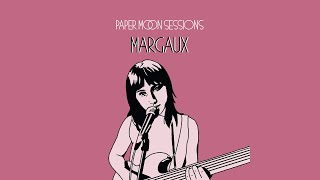 Margaux - Midnight Contact (Paper Moon Sessions)