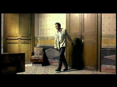 A Ciascuno il Suo (Trailer Italiano)