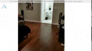 $629,000 - 16234 Chatsworth St., Granada Hills, Ca 91344