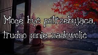Ariana Grande - Needy - Tłumaczenie PL (Napisy Polskie) Tekst
