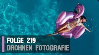 Drohnen Fotografie - ah-photo Video 219