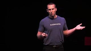 Empathy in Business | Matthew Gonnering | TEDxMadison
