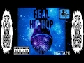 Download Various Artists 2 Hours Of Real Hip Hop (2017) Mixtape MP3 song and Music Video