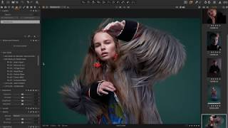 capture one styles download