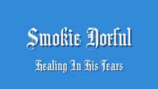 Watch Smokie Norful Healing In His Tears video