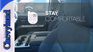 2014 Chevrolet Silverado 1500 Shreveport Bossier-City, LA #140408