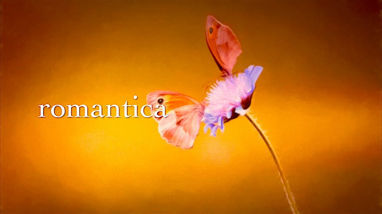 Romantica Italiana Beautiful Romantic Music Playlist Hd Youtube