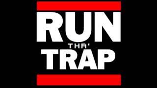 Butch Clancy - Dope Boy (Trap Tuesdays) [HD]