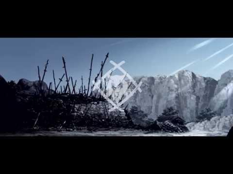 Xavier Wulf - Calamity