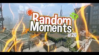 Warface Random Moments #26