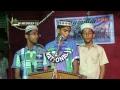 LIVE | EID MEELAD UN NABI  ﷺ SHAREEF |  Baithul Alavi Mowlana | Colombo